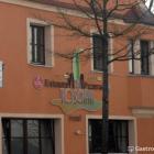 Foto zu Ristorante Villa Toscana: