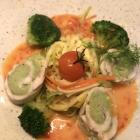 Foto zu Hotel-Restaurant Schwedi: