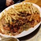 Foto zu Restaurant Riva: