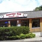 Foto zu Beerster Grill: