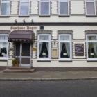 Foto zu Gasthaus Hagen: