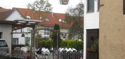 Die Besten Restaurants In Konigsbronn