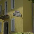 Foto zu Schützenheim Seerose: