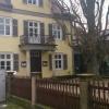 Bild von Restaurant Schlossgarten