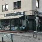 Foto zu Restaurant Tangente: