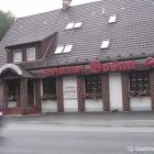 Foto zu Balkan-Restaurant Bosna: