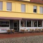 Foto zu Eiscafe Cortina:
