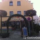 Foto zu Café Gut: