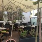 Foto zu Keller´s Restaurant: