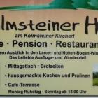 Foto zu Kolmsteiner Hof: