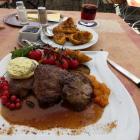Foto zu Restaurant Gutshof Käppeler: