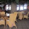 Bild von Deniz Restaurant