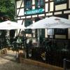 Bild von Restaurant Fischerhof