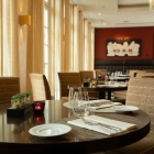 Foto zu Restaurant de Saxe im Steigenberger Hotel de Saxe: Restaurant de Saxe