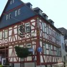 Foto zu Restaurant Ratskeller: