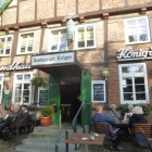 Foto zu Landhaus Restaurant Kröger: