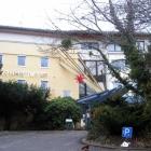 Foto zu Badhotel Restaurant Stauferland: