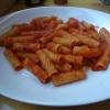 Bild von Pizzeria Gardasee