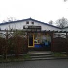 Foto zu Gaststätte Meißner Berg: