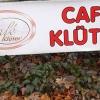 Bild von Café Klüter