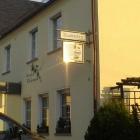Foto zu Gaststätte und Pension Jiedlitz:
