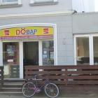 Foto zu DöBap Schnellrestaurant: