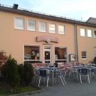 Foto zu Eiscafe Venezia: