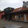 Bild von McDonalds , McCafé, McDrive