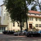 Foto zu Restaurant Gustaf im Wellnesshotel Haus am See: