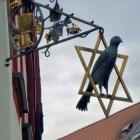 Foto zu Zum Falken: