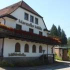 Foto zu Marxzeller Mühle: