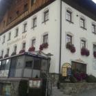 Foto zu Rinchnacher Hof Inh. Fam. Ertl-Gaisbauer Gasthof: