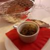 Oliven-Gemüse-Tapenade