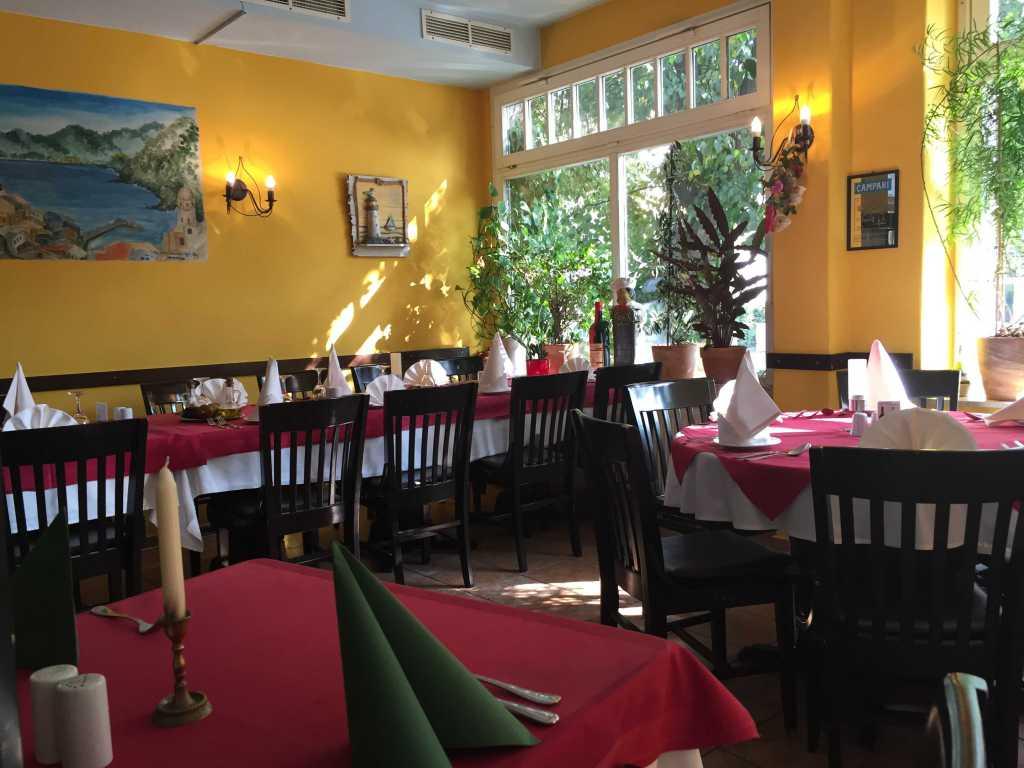 Ristorante Isola Bella Restaurant Pizzeria In 01109 Dresden Klotzsche