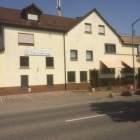 Foto zu Gasthof Bürgerstüble:
