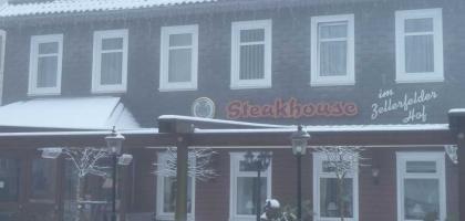 Bild von Steakhouse im Zellerfelder Hof