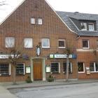 Foto zu Gasthof im Hotel Zur Post: