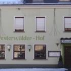 Foto zu Westerwälderhof: