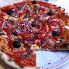 Foto zu Gaststätte Il Cavallino: