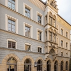 Foto zu Hofbräuhaus Regensburg: