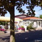 Foto zu Tanz-Cafe Kurgarten: Pizzeria La Taverna