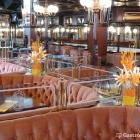 Foto zu Tanz-Cafe Kurgarten: Tanzcafe Kurgarten