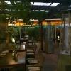 Chaka's Garten