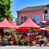Neu bei GastroGuide: Café-Hotel Greinwald
