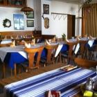 Foto zu Gaststätte Weigl: