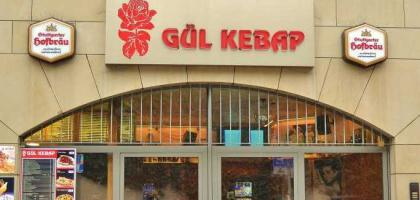 Bild von Gül Kebap