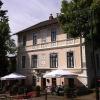 Bild von Restaurant Renoir
