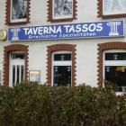 Foto zu Taverna Tassos: