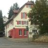 Bild von Gasthaus zum Adler