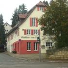 Foto zu Gasthaus zum Adler: